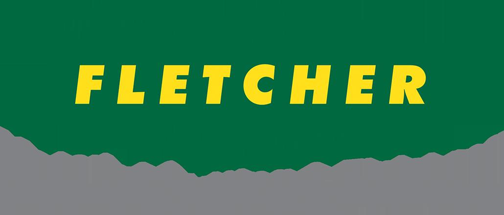 Terry Fletcher – narzędzia do rozkroju szkła